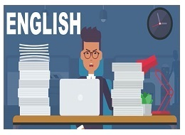 Tax Lok English Viedo